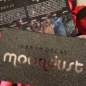 Urban Decay 🌙 moondust 🌙
